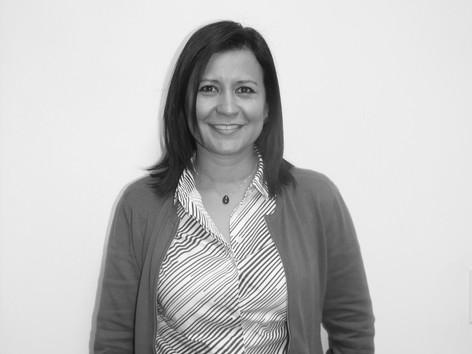 Olga Lucia Molina