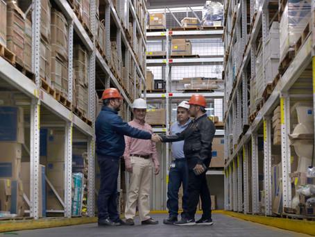 Corona y Sodimac Colombia Anuncian Tercera Convocatoria de la Aceleradora Sodimac Corona