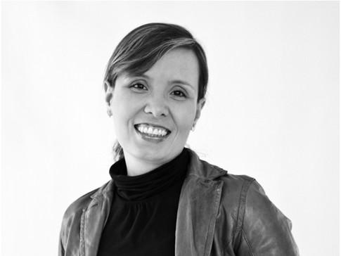 María Mercedes Peláez