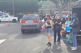 Food & Product Giveaway (80).jpg