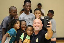 police and kids.jpg
