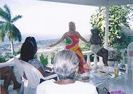 Theresa Speaking in Jamaica (2).jpg