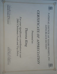 National Council Certificate.jpg
