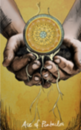 LightSeers-1-Ace-of-Pentacles-Tarot-Meaning_edited_edited.png