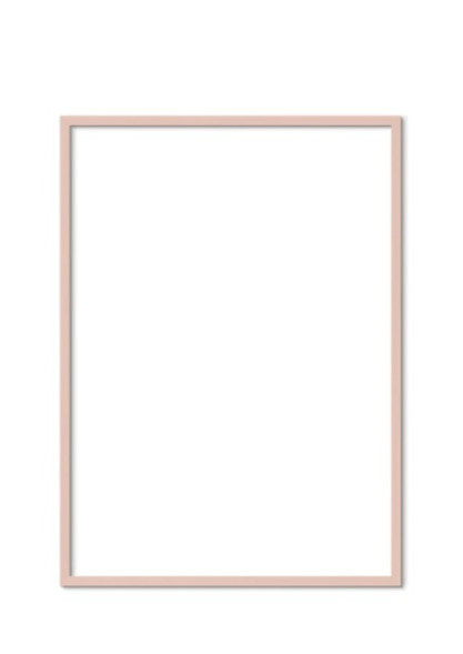 Rose Solid Oak Frame FSC