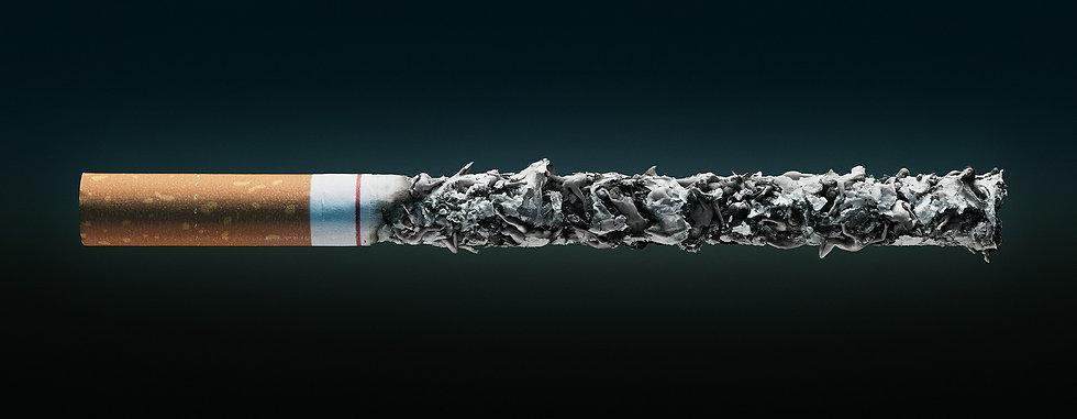 stop smoking camp..jpg