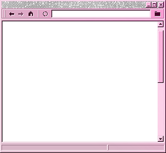 Empty%20website%20bar_edited.png