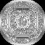 512px-Silver-Glitter-Social-Media-Icons_