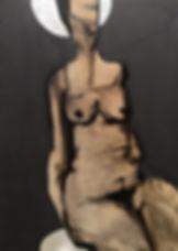 Nude_07 (1).jpg