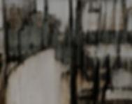 Rain (63х71)_(1600x1800).JPG