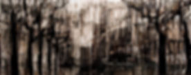 Paris 2008г (39х98)_(1000х2500).jpg