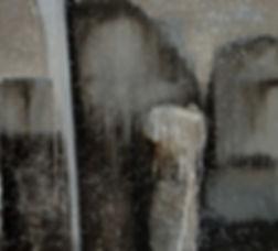 pier (63х63)_(1600x1600).jpg