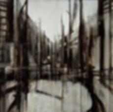 urban perspective (63x63)_(1600х1600).jp