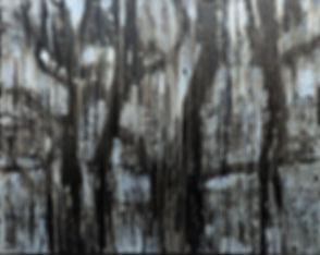 trees (71x63)_(1800х1600).jpg