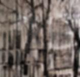 Sestroretsk (63х63)_(1600x1600).jpg
