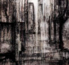 New York 2008г(63х63)_(1600x1600)3 (1).j
