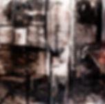1838(63х63)_(1600x1600) (1).jpg