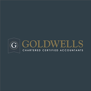 Goldwells 400x400.png