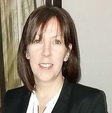 Moira MacIver