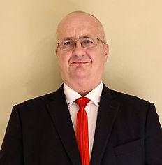 Alistair Cowie