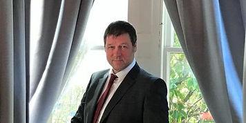 Ewan Edwards