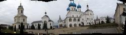 Панорама_без_названия2.png