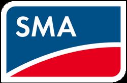 Logo_SMA.svg