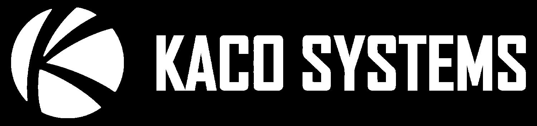 Kaco+Reversed+Horizontal