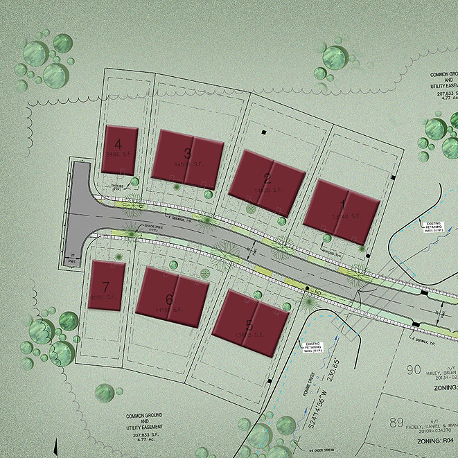 StrawberryRidge SitePlan6 Illustration.j