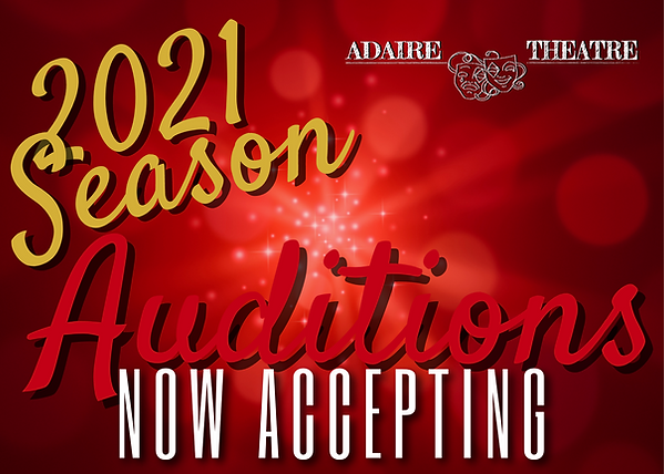 2021 Audition Banner.png