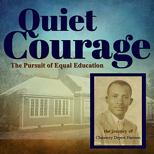 Quiet Courage (Square).png