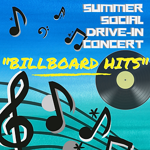 Summer Social Drive-In Concert Logo.png