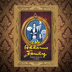 The Addams Family Logo.png