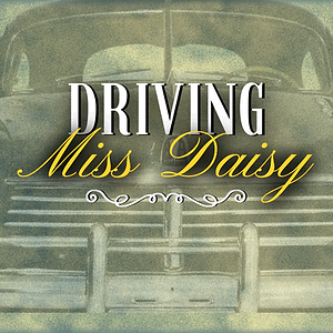 Driving Miss Daisy Logo.png