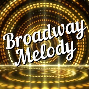 Broadway Melody Logo.png