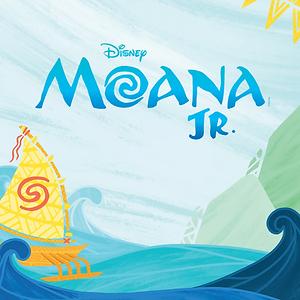 Moana Jr. Logo.png
