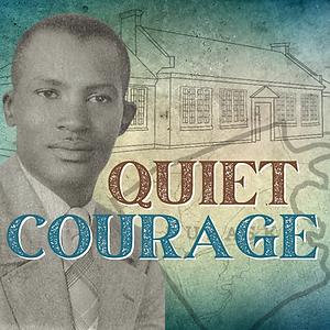 Quiet Courage 2021 Logo.png