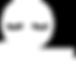 cfnrv-logo-footer.png