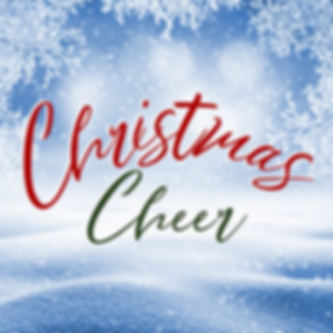 Christmas Cheer Logo.png