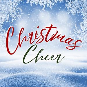Christmas Cheer Logo.png