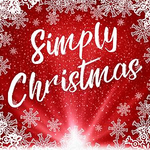 Simply Christmas 2021 Logo.png