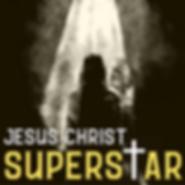 Jesus Christ Superstar Logo.png