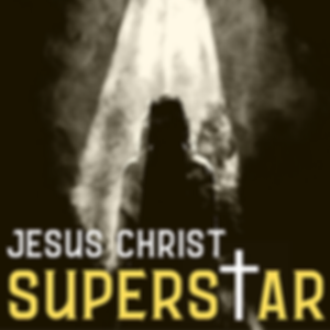 Jesus Christ Superstar Logo.png