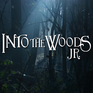 Into the Woods Jr. Logo.png