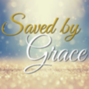 Saved by Grace Logo.png