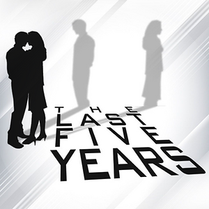 The Last Five Years Logo.png