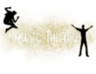 Music Theatre Logo.png
