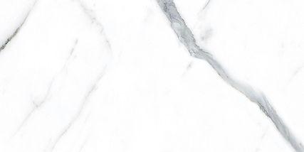 MARMI BIANCO.jpg