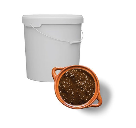 Xiqueno - Mole Paste 20 Kg