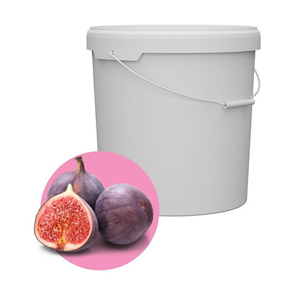 Magaya Foods - Fig Marmalade 48 Lbs